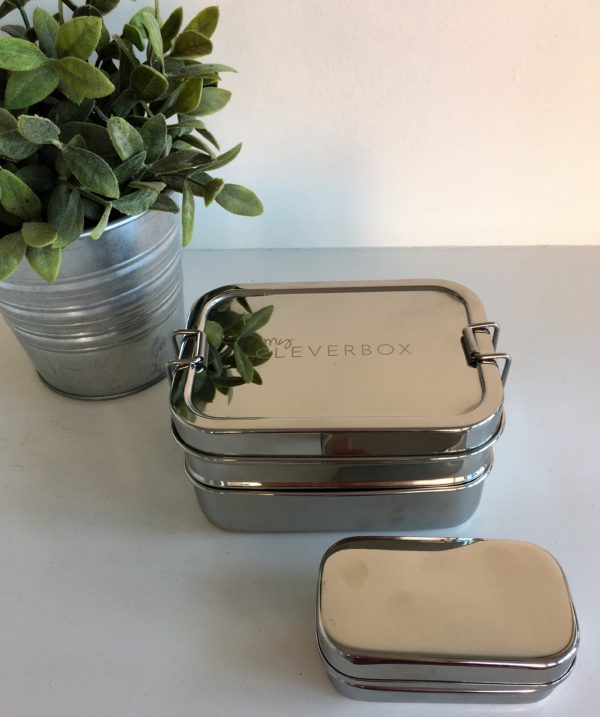 metal lunchbox
